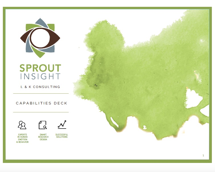 Sprout Insight
